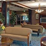 georgia_hotel
